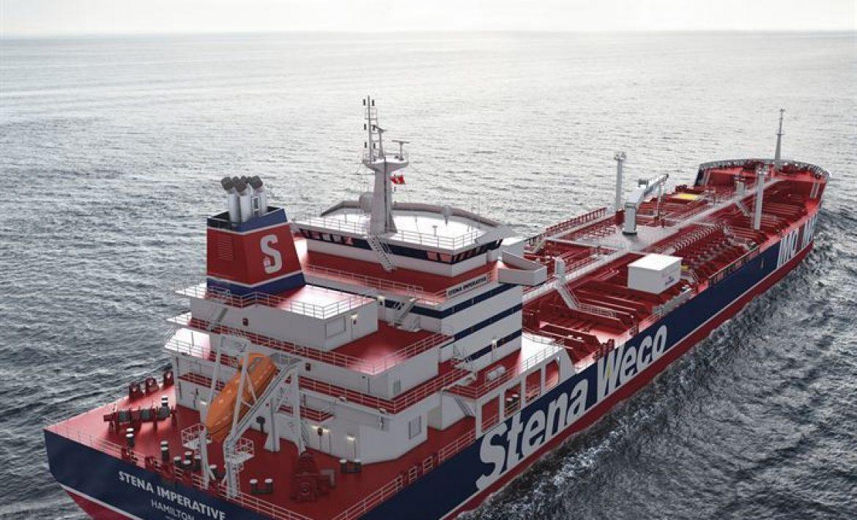 tanker-stena-bulk-pojdet-na-byotoplyve